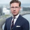 Elvar Austri Þorsteinsson