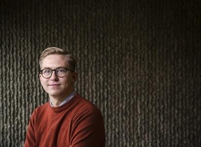 Stefán Snær Stefánsson